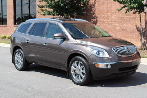 2010 Buick Enclave CXL w/2XL in Flowery Branch, GA