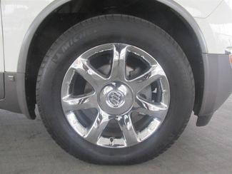 2010 Buick Enclave CXL w/2XL Gardena, California 14
