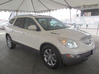 2010 Buick Enclave CXL w/2XL Gardena, California 3