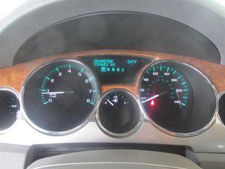 2010 Buick Enclave CXL w/2XL Gardena, California 5
