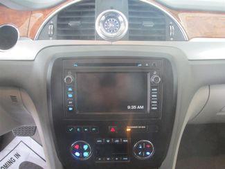 2010 Buick Enclave CXL w/2XL Gardena, California 6