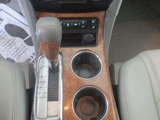 2010 Buick Enclave CXL w/2XL Gardena, California 7