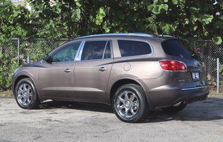 2010 Buick Enclave CXL w/1XL Hollywood, Florida 7