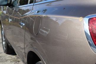 2010 Buick Enclave CXL w/1XL Hollywood, Florida 8