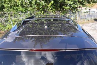 2010 Buick Enclave CXL w/1XL Hollywood, Florida 39