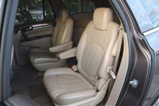 2010 Buick Enclave CXL w/1XL Hollywood, Florida 25