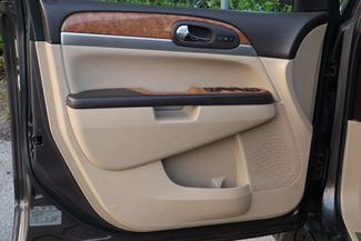 2010 Buick Enclave CXL w/1XL Hollywood, Florida 40