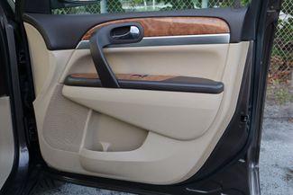 2010 Buick Enclave CXL w/1XL Hollywood, Florida 42
