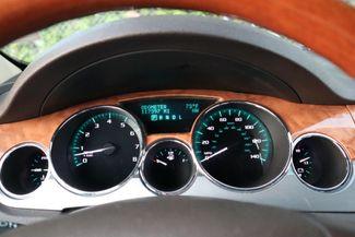 2010 Buick Enclave CXL w/1XL Hollywood, Florida 15