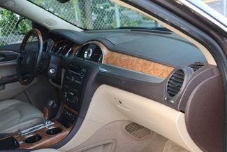 2010 Buick Enclave CXL w/1XL Hollywood, Florida 20