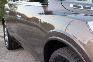 2010 Buick Enclave CXL w/1XL Hollywood, Florida 2
