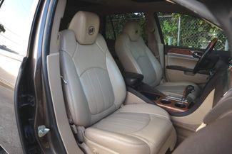 2010 Buick Enclave CXL w/1XL Hollywood, Florida 26