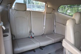 2010 Buick Enclave CXL w/1XL Hollywood, Florida 28