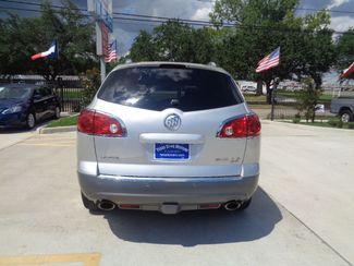 2010 Buick Enclave CXL w2XL  city TX  Texas Star Motors  in Houston, TX