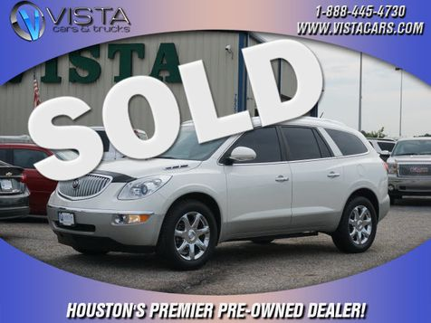 2010 Buick Enclave  in Houston, Texas