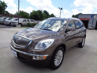 2010 Buick Enclave CX  city TX  Texas Star Motors  in Houston, TX