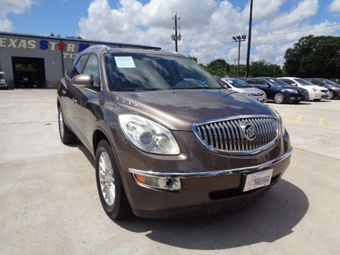 2010 Buick Enclave CX in Houston
