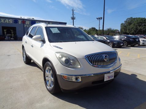 2010 Buick Enclave CXL w/1XL in Houston
