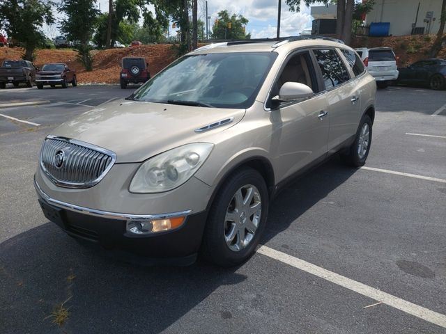 2010 Buick Enclave CXL w/1XL in Kernersville, NC 27284