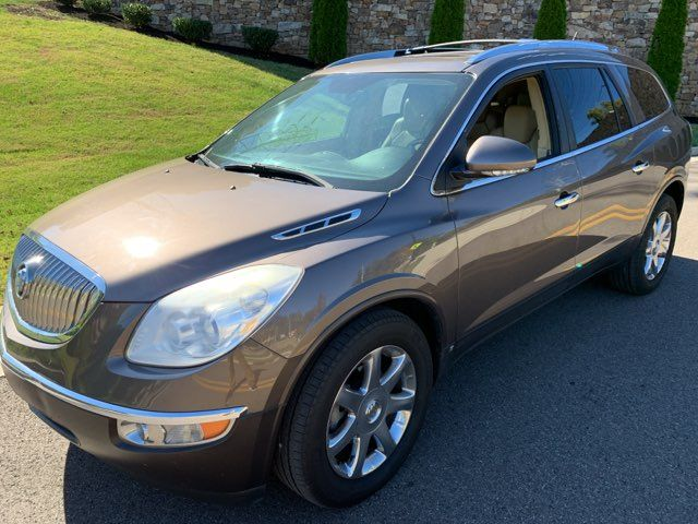 2010 Buick Enclave CXL in Knoxville, Tennessee 37920