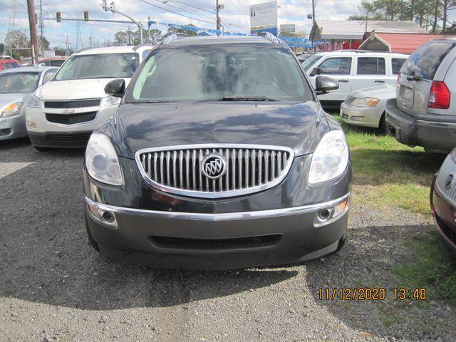 2010 Buick Enclave CXL w/2XL in Laplace, LA 70068