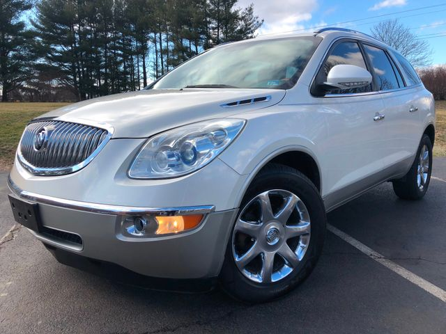 2010 Buick Enclave CXL w/2XL in Leesburg, Virginia 20175
