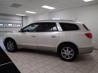 2010 Buick Enclave CXL w/2XL Lincoln, Nebraska 1