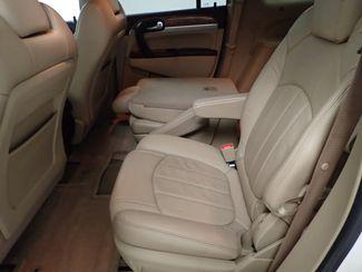2010 Buick Enclave CXL w/2XL Lincoln, Nebraska 3