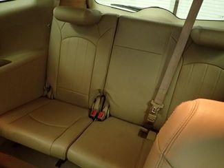 2010 Buick Enclave CXL w/2XL Lincoln, Nebraska 4