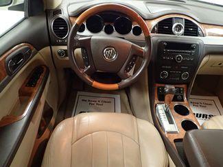 2010 Buick Enclave CXL w/2XL Lincoln, Nebraska 5