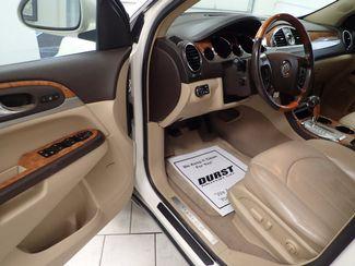 2010 Buick Enclave CXL w/2XL Lincoln, Nebraska 6