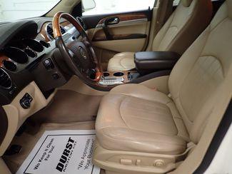 2010 Buick Enclave CXL w/2XL Lincoln, Nebraska 7