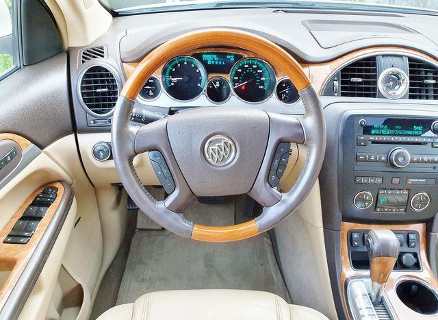 2010 Buick Enclave CXL w/2XL FWD in Louisville, TN 37777