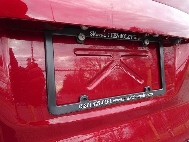 2010 Buick Enclave CXL w/1XL Madison, NC 11