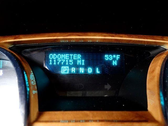 2010 Buick Enclave CXL w/1XL Madison, NC 15