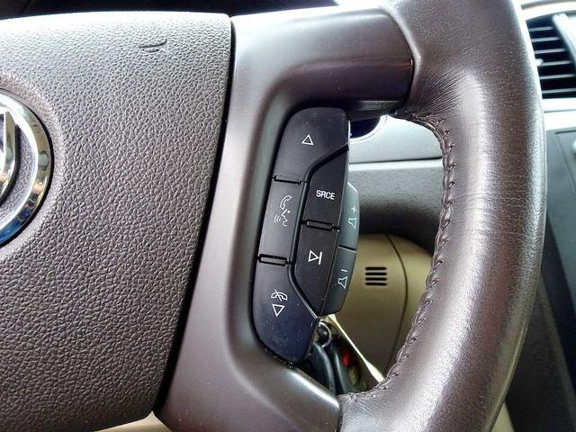 2010 Buick Enclave CXL w/1XL Madison, NC 16