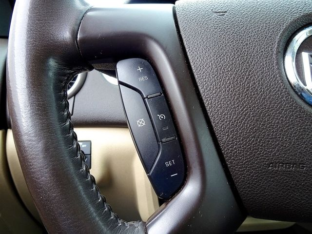 2010 Buick Enclave CXL w/1XL Madison, NC 17