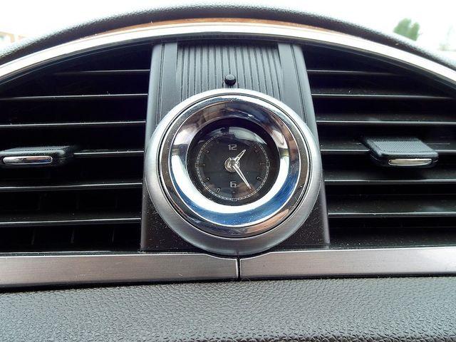 2010 Buick Enclave CXL w/1XL Madison, NC 19