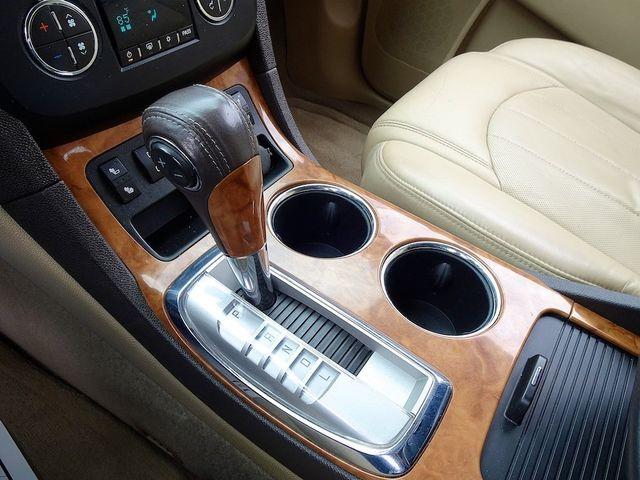 2010 Buick Enclave CXL w/1XL Madison, NC 24