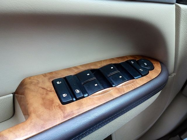 2010 Buick Enclave CXL w/1XL Madison, NC 25