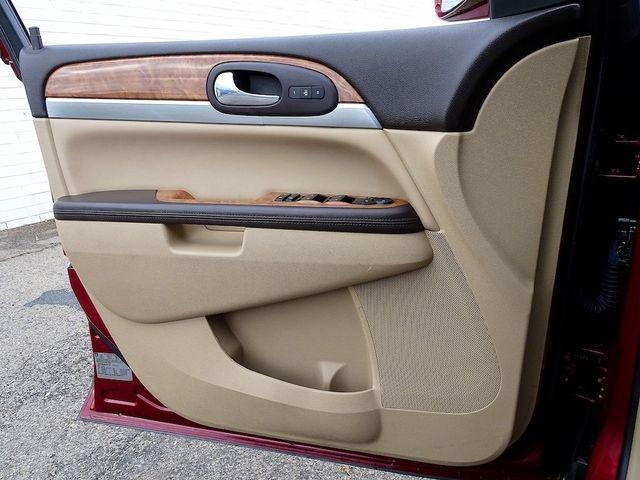 2010 Buick Enclave CXL w/1XL Madison, NC 26