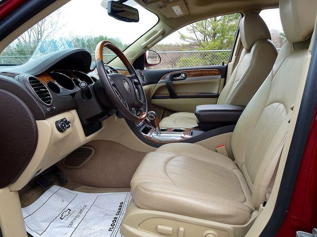 2010 Buick Enclave CXL w/1XL Madison, NC 27