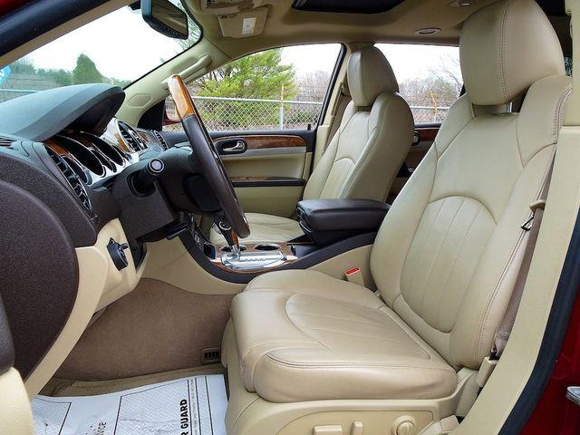 2010 Buick Enclave CXL w/1XL Madison, NC 28