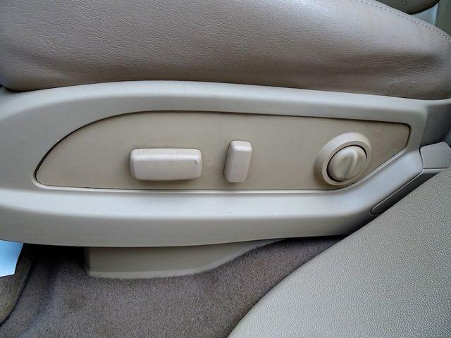 2010 Buick Enclave CXL w/1XL Madison, NC 29