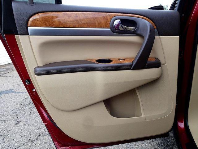 2010 Buick Enclave CXL w/1XL Madison, NC 30