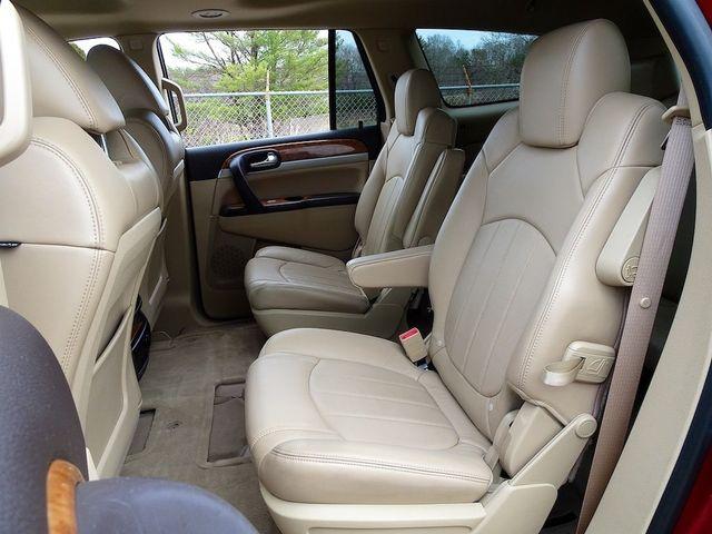 2010 Buick Enclave CXL w/1XL Madison, NC 32