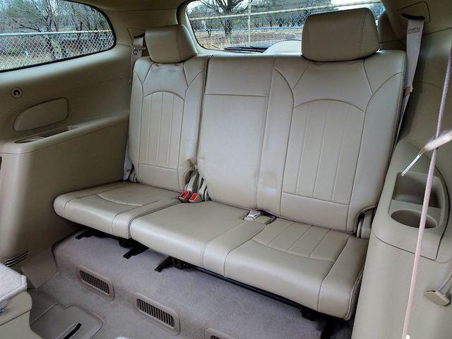 2010 Buick Enclave CXL w/1XL Madison, NC 33