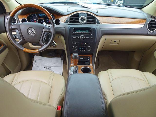 2010 Buick Enclave CXL w/1XL Madison, NC 39
