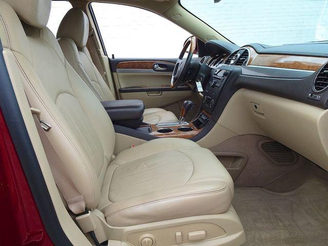 2010 Buick Enclave CXL w/1XL Madison, NC 43