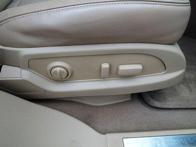 2010 Buick Enclave CXL w/1XL Madison, NC 45